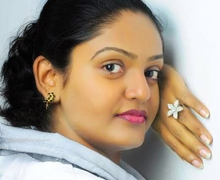 Premi Karutha muth Serial actress