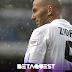 Novo trailer de FIFA 20 mostra os atributos de Zidane