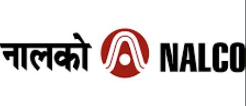 Nalco Finance Executive Recruitment 2020