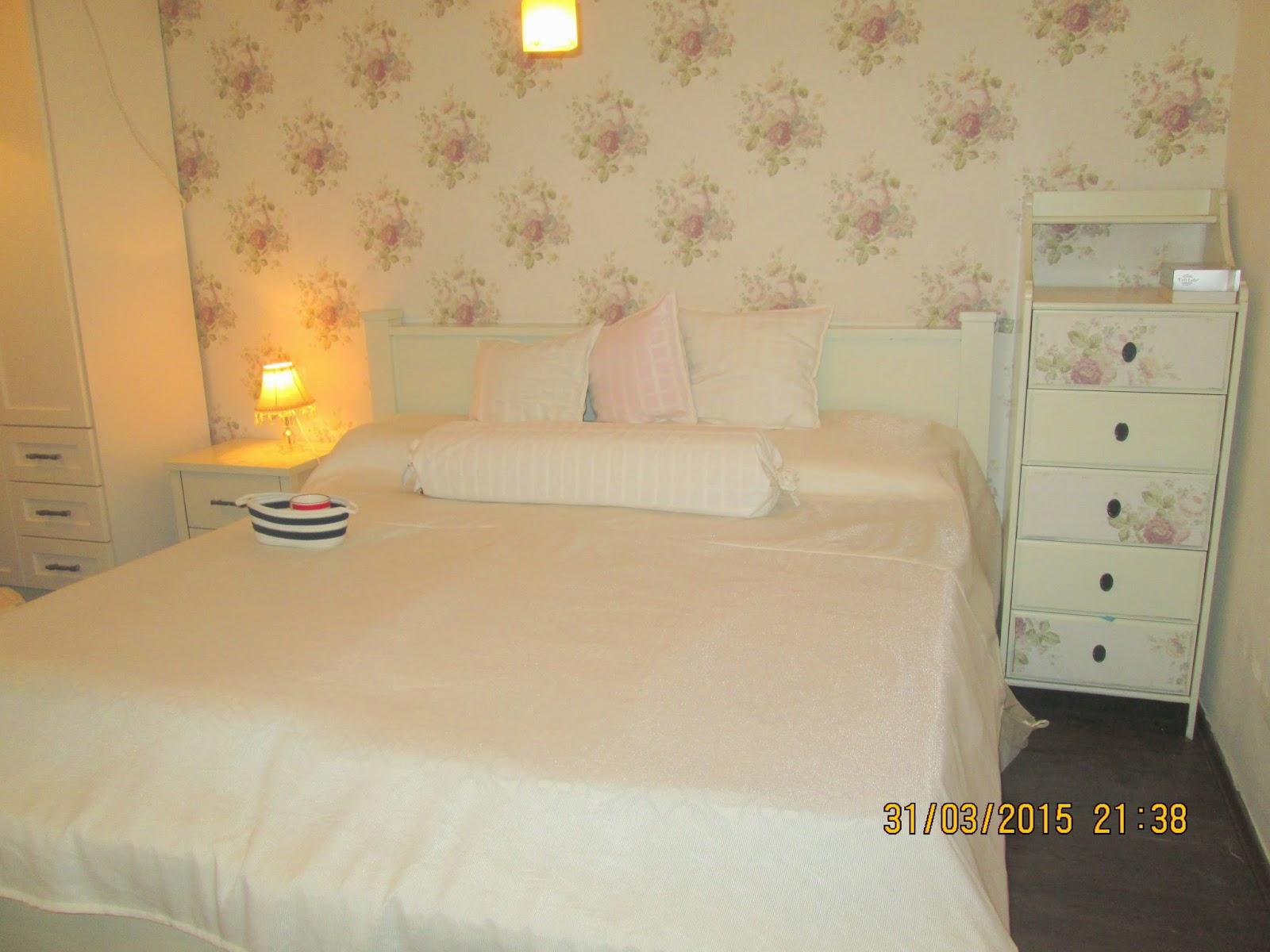 IMG 0132 - חדר שינה