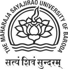 Maharaja Sayajirao University of Baroda (MSU) Recruitment2020