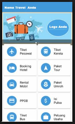 aplikasi yang dapat membantu pekerjaan sehari-hari