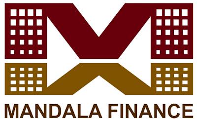 Lowongan Kerja PT Mandala Multifinance Tahun 2020 Minimal SMA D3 S1
