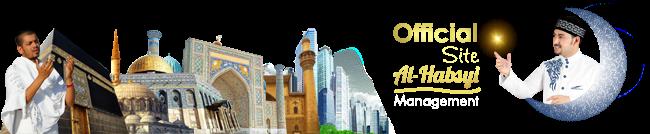 Paket Umroh Plus Istanbul 2018