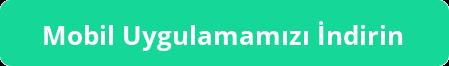Mobil Uygulama Link