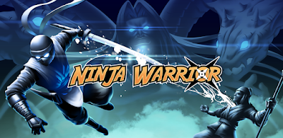 ninja-warrior-legend-of-shadow-fighting-games-mod