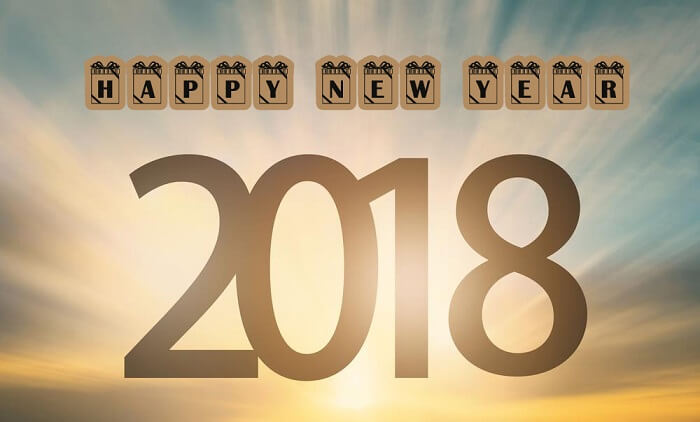 new-year-2018-hd-wallpaper-images