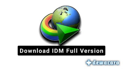 download idm 6.36.7 full version