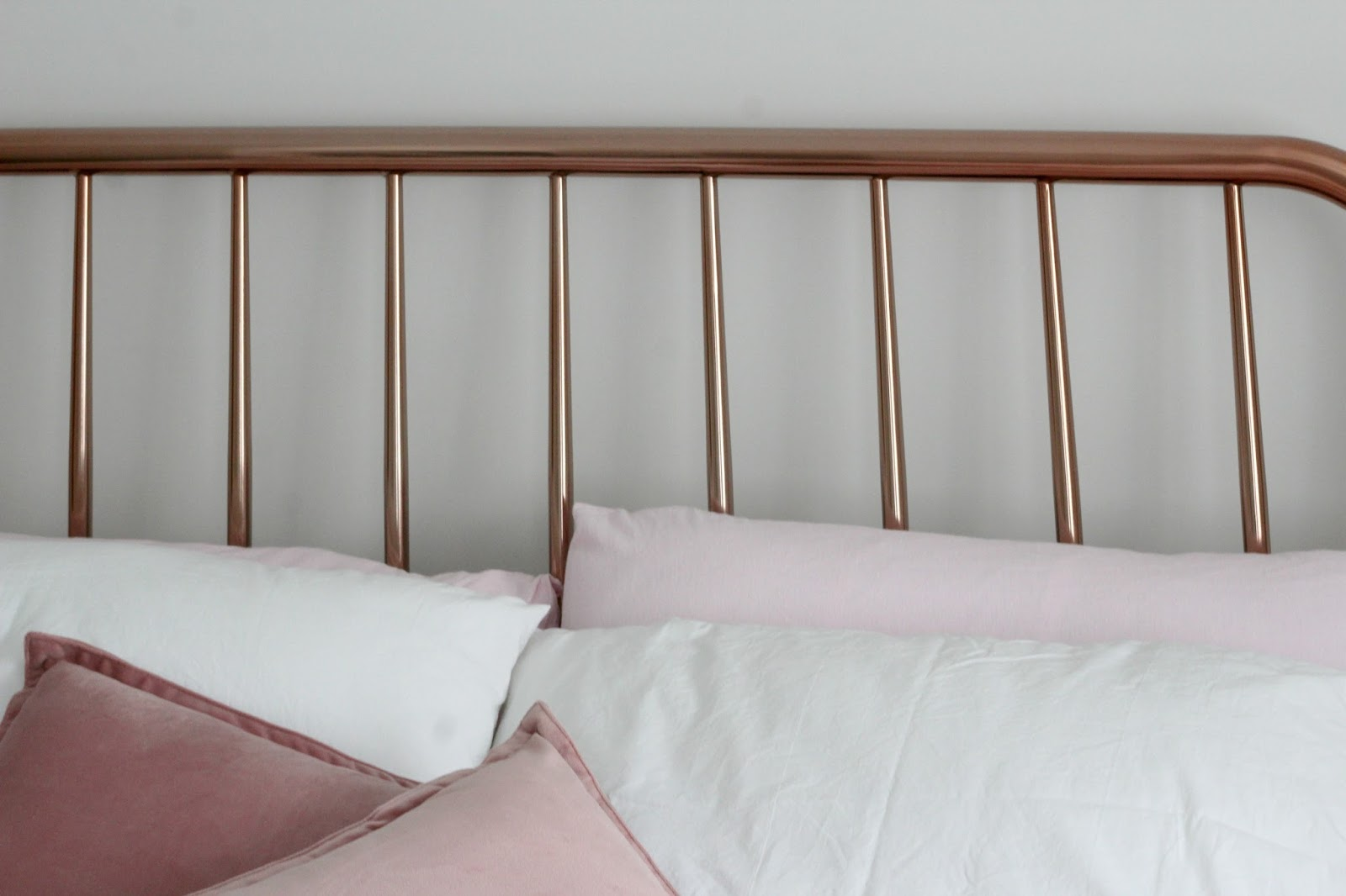 copper-alana-bed-frame-made