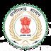 Raipur Recruitment 2017 :: छग राज्य निर्वाचन आयोग , रायपुर छ.ग. के अंतर्गत विभिन्न रिक्त पदों की पूर्ति हेतु भर्ती !! Total Post - 17 !!