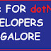 Urgent Requirement Software Developers in Bangalore