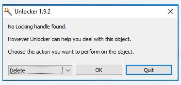 Unlocker Download From Mirror
