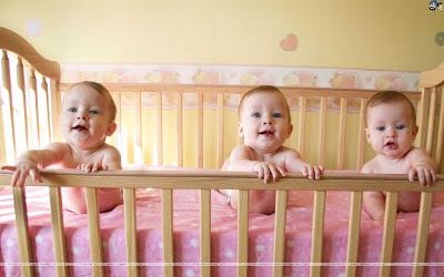 gambar+foto+bayi+kembar+tiga+14