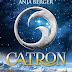[Rezension] Catron - Die Melodie der Sterne