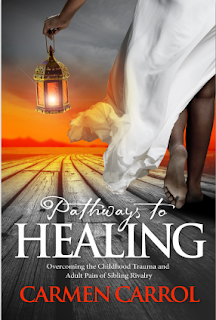 Pathways to Healing (Author Interview)