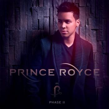 Prince Royce Phase Ii 29 Frases De Canciones