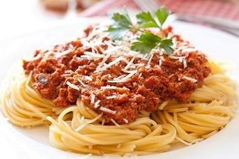 cara memasak spaghetti la fonte,cara memasak spaghetti yang praktis,cara memasak spaghetti goreng,cara memasak spaghetti yang enak,