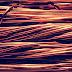 YouCa: 'Tarieven kabeltoegang Ziggo zijn niet redelijk'