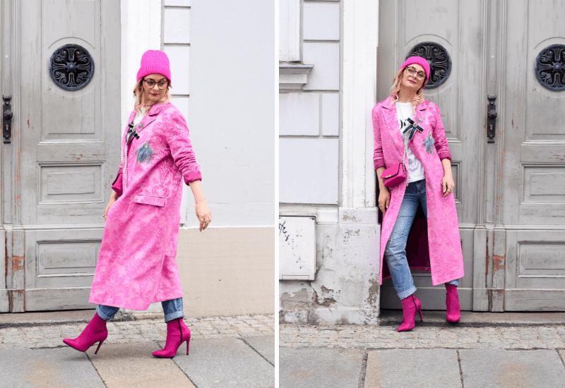 Pink-richtig-kombinieren-streetstyle
