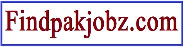 Find Pak Jobs | Find Jobs com | jobs find | job finder app | job finder | pak jobs | FindPakjobs.com