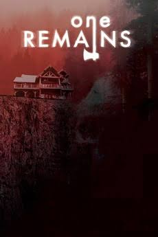 One Remains (2018)