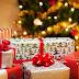 O primeiro e melhor presente de Natal