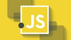 javascript-for-absolute-beginners-r