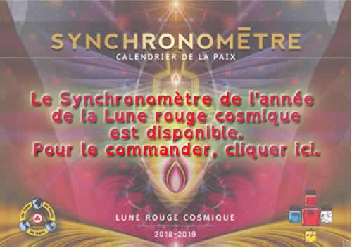 http://13lunes.fr/commander/
