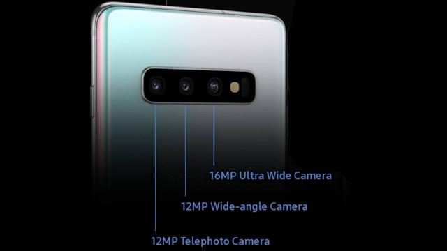 samsung-galaxy-s10-camera
