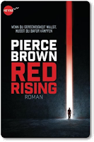 http://readingtidbits.blogspot.de/2014/11/rezension-red-rising-von-pierce-brown.html