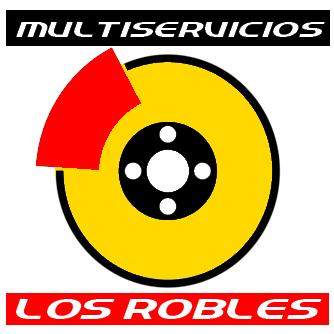 Frenos, Amortiguadores y Rolineras en Margarita:MULTISERVICIOS LOS ROBLES