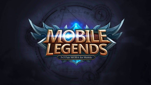 Download Lagu Latar Belakang Matchmaking 515 Mobile Legends