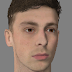 Williams Joe Fifa 20 to 16 face