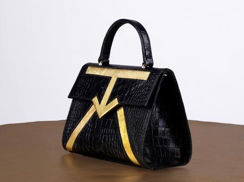 Toke-Makinwa-Luxury-Bag