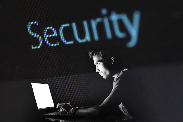 Steps to Improve Your Website Security