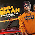 Kabba Subaah lyrics- Deep Dosanjh