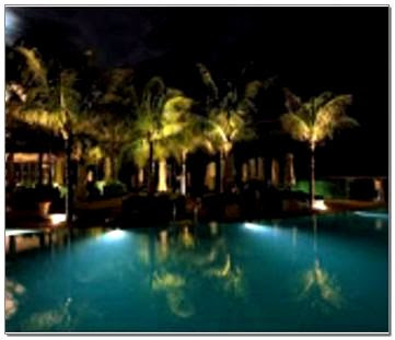 One Eighty Bali Price