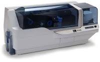 Descargar Driver Para Impresora Zebra P340i Gratis
