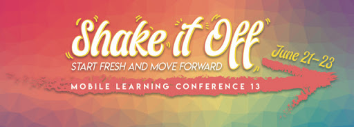 Mobile Learning Conference 2021 Speaker