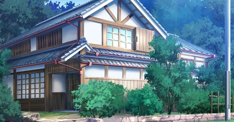 Naoyuki kuca Anime%2BHouse%2BBackground%2B12