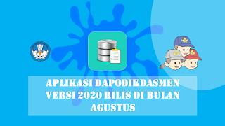aplikasi_dapodik_versi_2020