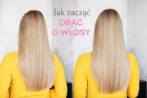 Jak zacząć dbać o włosy? 14 wskazówek - czytaj dalej »