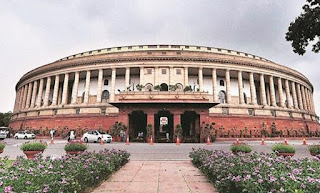 Two major Agriculture and Raising Farmer's Income Bill passed in LS