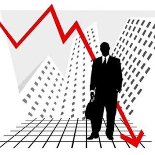 Mengenal Trading Halt