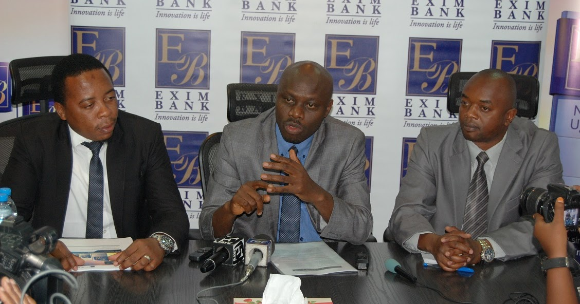 presence of exim bank in saarc Exim bank tanzania jobs 2018,  republic of djibouti and uganda — an international presence unmatched by any other indigenous tanzanian bank.