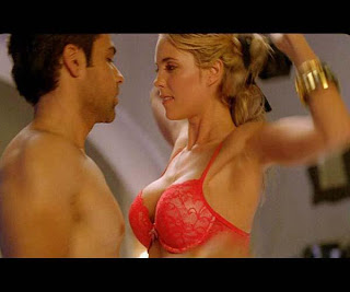 Aashiq banaya aapne topless version - 5 1