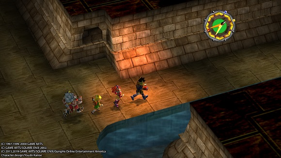 grandia-2-hd-remaster-pc-screenshot-1