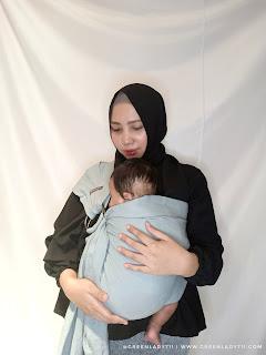 tweeling-and-co-rekomendasi-gendongan-untuk-baby-newborn