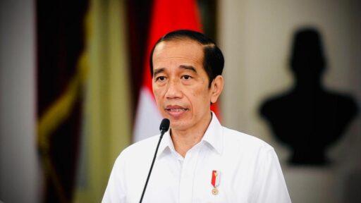 Jokowi Berduka Atas Gugurnya I Gusti Putu Danny Nugraha Karya di Beoga.lelemuku.com.jpg