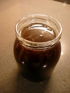 miele di api acacia lavanda